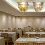 Kokoustila, Amalia Hotel, Ateena, Kreikka